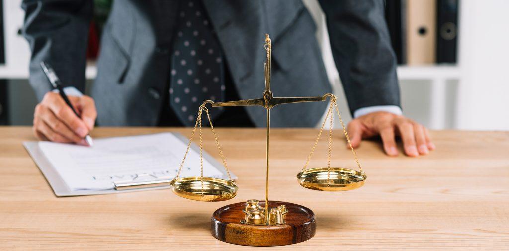 Primjena Zakona o izmjenama i dopunama Zakona o odgoju i obrazovanju u školama vezanih uz zapošljavanje u i uz imenovanje ravnatelja